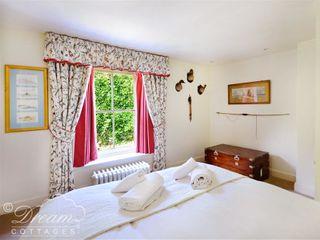 Emmies Cottage - 994175 - photo 9