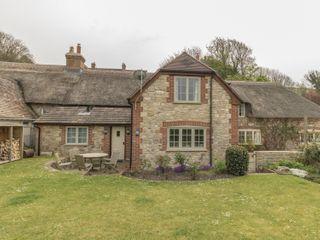 Forge Cottage - 994203 - photo 5