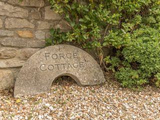 Forge Cottage - 994203 - photo 4