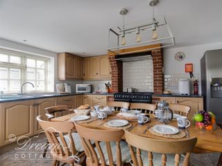 Forge House - 994204 - photo 4