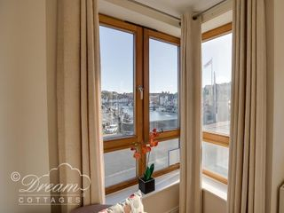 Harbourside Apartment - 994242 - photo 9