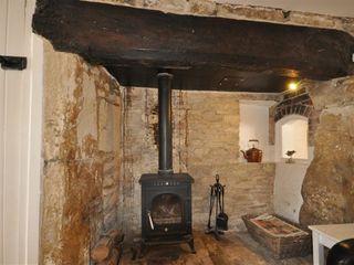Jasmine Cottage, Osmington - 994306 - photo 4