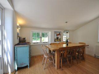 Jasmine Cottage, Osmington - 994306 - photo 7