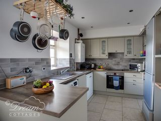 Magnolia Cottage Osmington - 994367 - photo 2