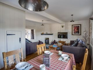 Magnolia Cottage Osmington - 994367 - photo 4