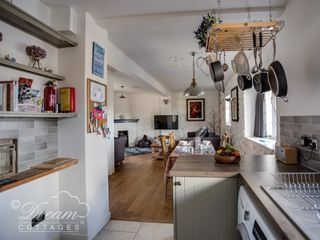 Magnolia Cottage Osmington - 994367 - photo 5