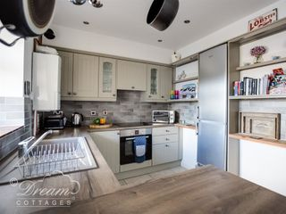 Magnolia Cottage Osmington - 994367 - photo 6