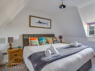 Magnolia Cottage Osmington - 994367 - photo 7