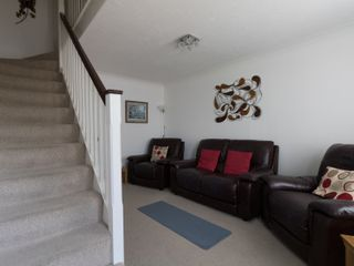 Maisy Cottage - 994369 - photo 2