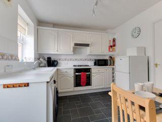 Maisy Cottage - 994369 - photo 9