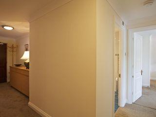 10 Dartmouth House - 994424 - photo 5