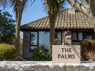 The Palms - 994520 - photo 4