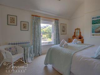 Studland Cottage - 994689 - photo 8