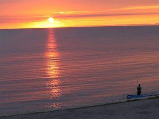 Sunset Lodge - 994701 - photo 4