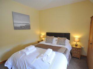 Sunset Lodge - 994701 - photo 9