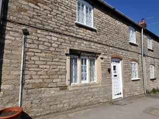 Tavern Way - 994715 - photo 1