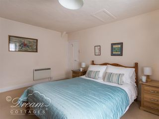 Tavern Way - 994715 - photo 10