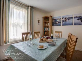 Teal Cottage - 994716 - photo 6