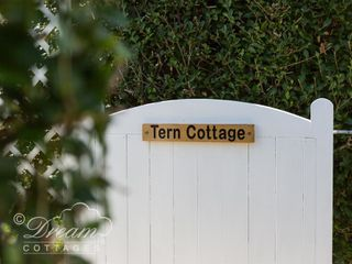 Tern Cottage - 994718 - photo 2