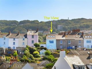 The View - 994754 - photo 4