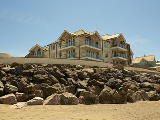 1 Thurlestone Rock - 994873 - photo 1
