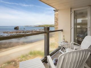 3 Thurlestone Rock - 995027 - photo 2