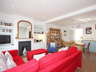 Dory Cottage - 995060 - photo 2