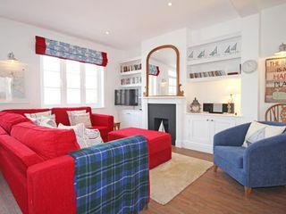 Dory Cottage - 995060 - photo 3