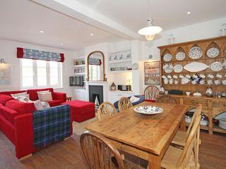 Dory Cottage - 995060 - photo 4