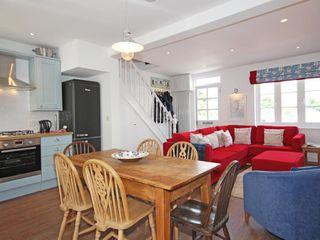 Dory Cottage - 995060 - photo 5