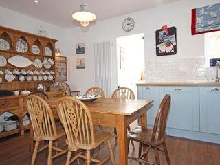 Dory Cottage - 995060 - photo 6