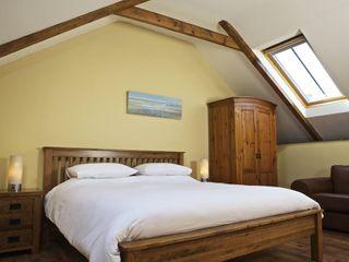Cowslip Cottage - 995091 - photo 6