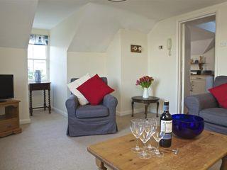 7 Glenthorne House - 995162 - photo 2