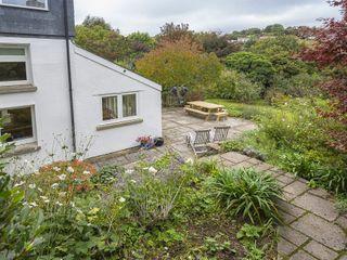 Binham Cottage - 995251 - photo 2