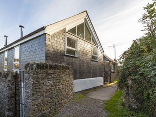 Binham Cottage - 995251 - photo 3