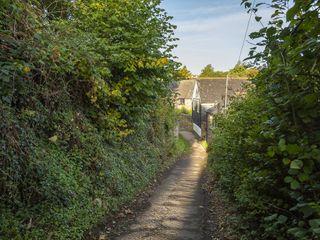 Binham Cottage - 995251 - photo 6