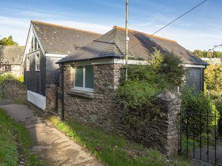 Binham Cottage - 995251 - photo 7