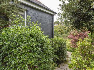 Binham Cottage - 995251 - photo 8