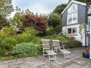 Binham Cottage - 995251 - photo 9