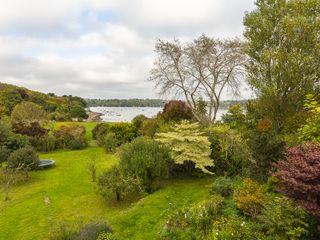 Binham Cottage - 995251 - photo 10