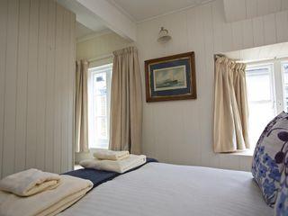 Cob Cottage - 995330 - photo 12