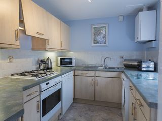 Freshford, 3 Dartmouth House - 995434 - photo 5