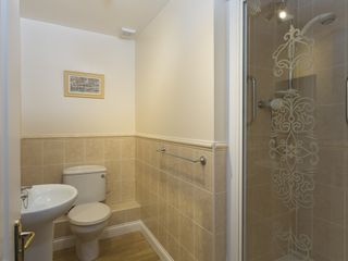 Freshford, 3 Dartmouth House - 995434 - photo 9