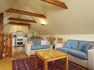 Hope Cottage, Lower Idston - 995504 - photo 4