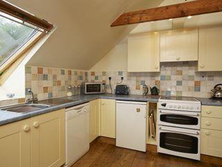 Hope Cottage, Lower Idston - 995504 - photo 7