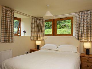 Hope Cottage, Lower Idston - 995504 - photo 9