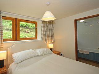Hope Cottage, Lower Idston - 995504 - photo 10