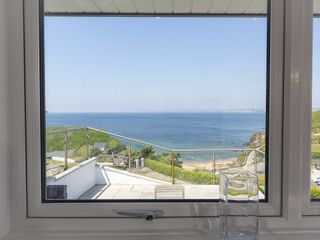 Ocean View - 995663 - photo 9