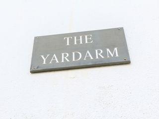 Yardarm - 995930 - photo 3