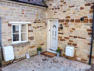 Manor Farm House Cottage - 996090 - photo 2